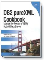 DB2 pureXML Cookbook